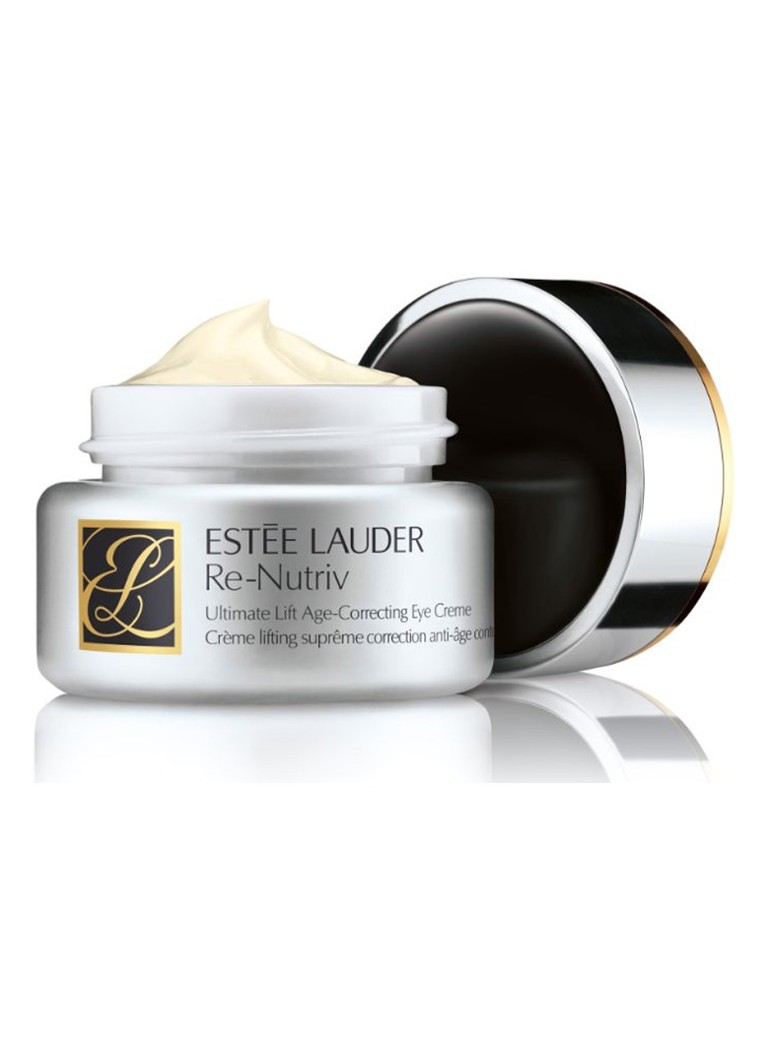 Estée Lauder Re-Nutriv Ultimate Lift Age-Correcting Eye Crème
