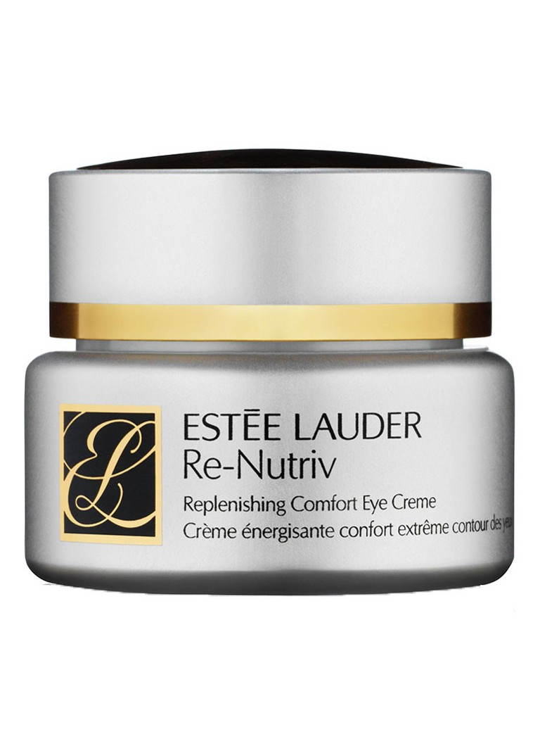 Estée Lauder Re-Nutriv Replenishing Comfort Eye Cream, 15ml