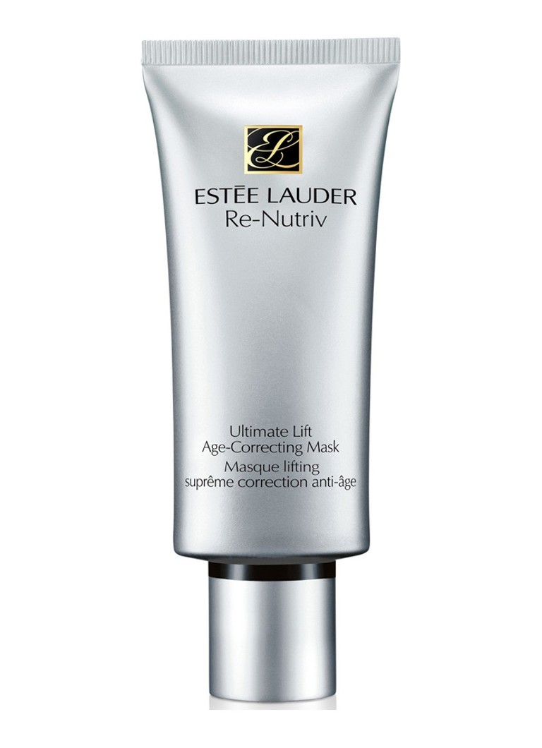 Estée Lauder Re-Nutriv Lift Age Correcting mask
