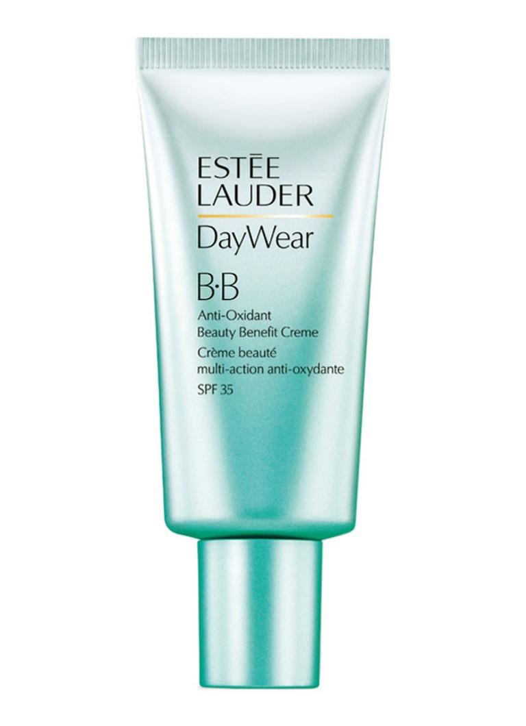 Estee Lauder Daywear BB Anti-Oxidant Beauty Benefit Creme SPF35 - getinte dagcreme