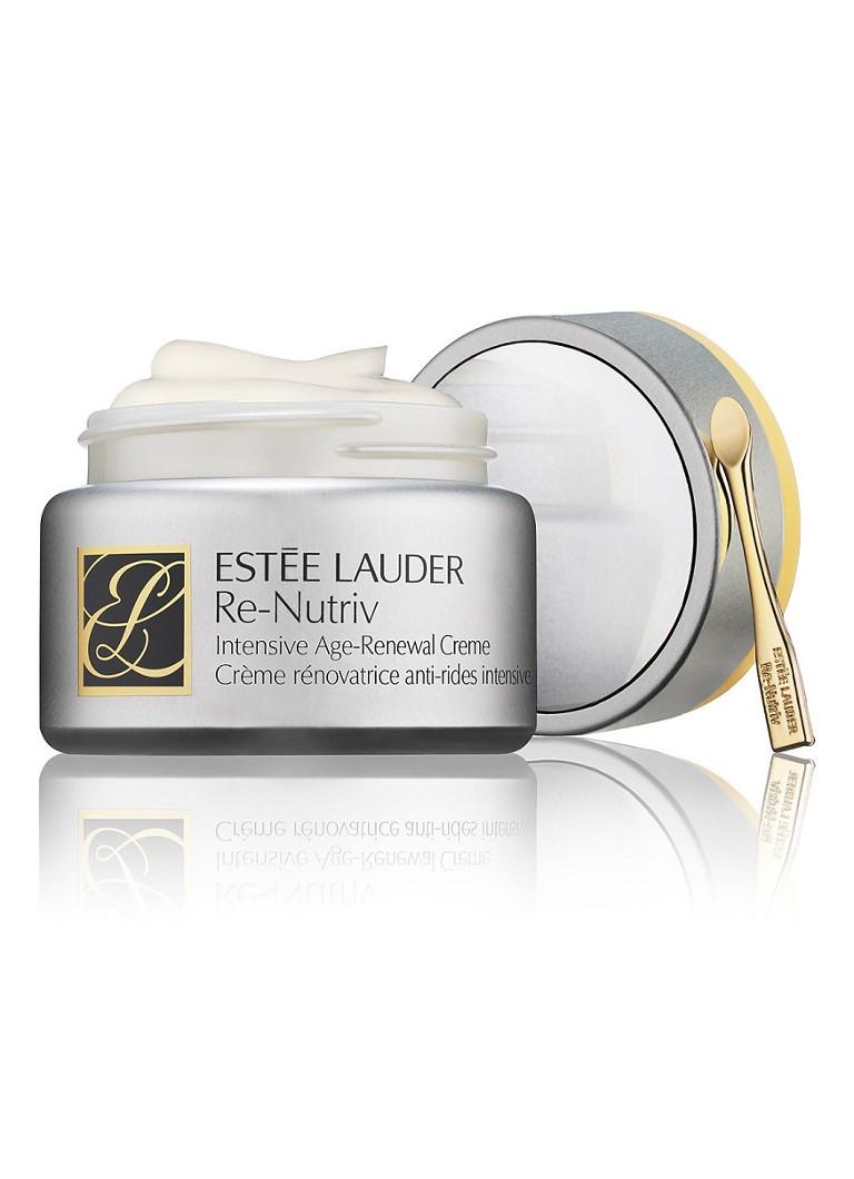 Estée Lauder Re-nutrive Age-Renewal Gezichtscrème 50 ml