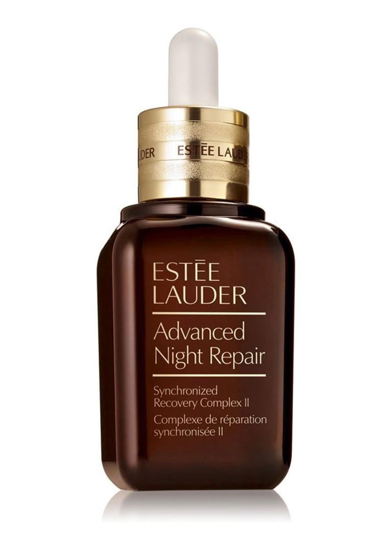 Estee Lauder Estee Lauder Advanced Night Repair - serum