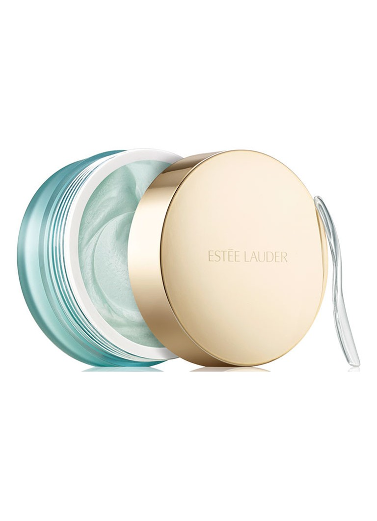 Estée Lauder Clear Difference