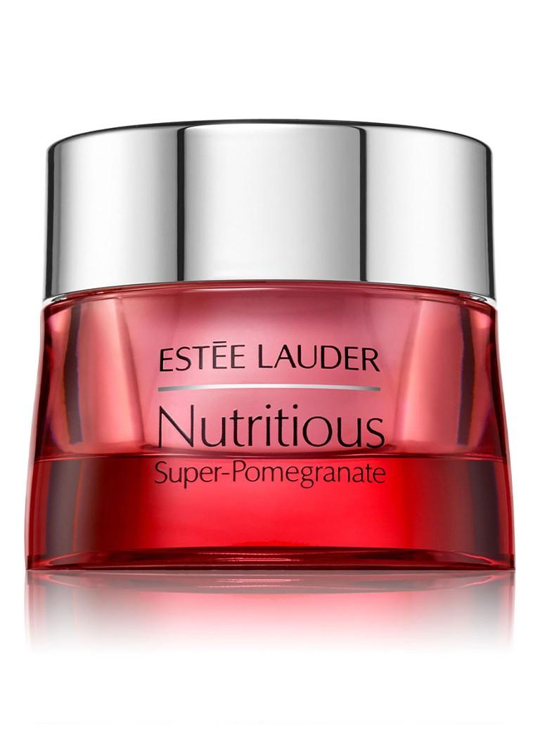 Estee Lauder Estee Lauder Nutricious Radiant Energy Eye Jelly - ooggel