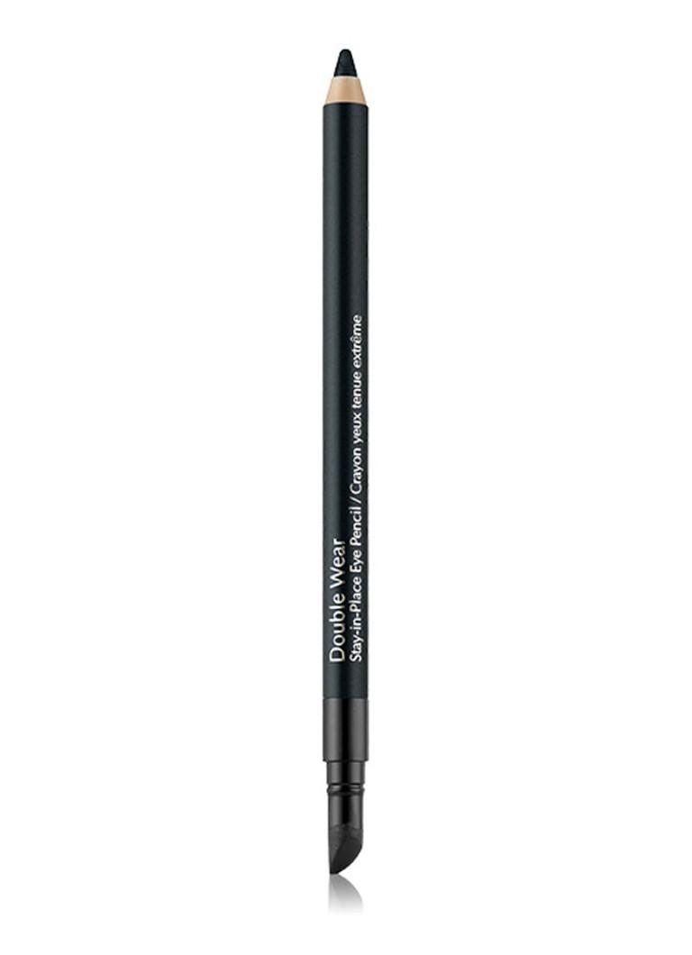 Estee Lauder Double Wear Stay-in-Place Eye Pencil - oogpotlood