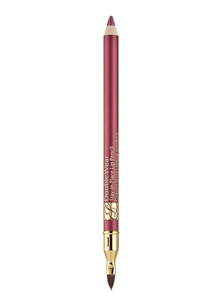 Estee Lauder Double Wear Stay-in-Place Lip Pencil - lippotlood