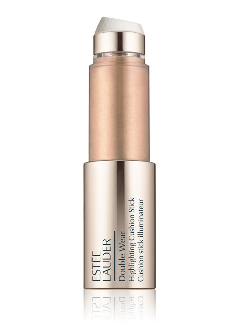 Image of Estee Lauder Double Wear Highlighting Cushion Stick - highlighter