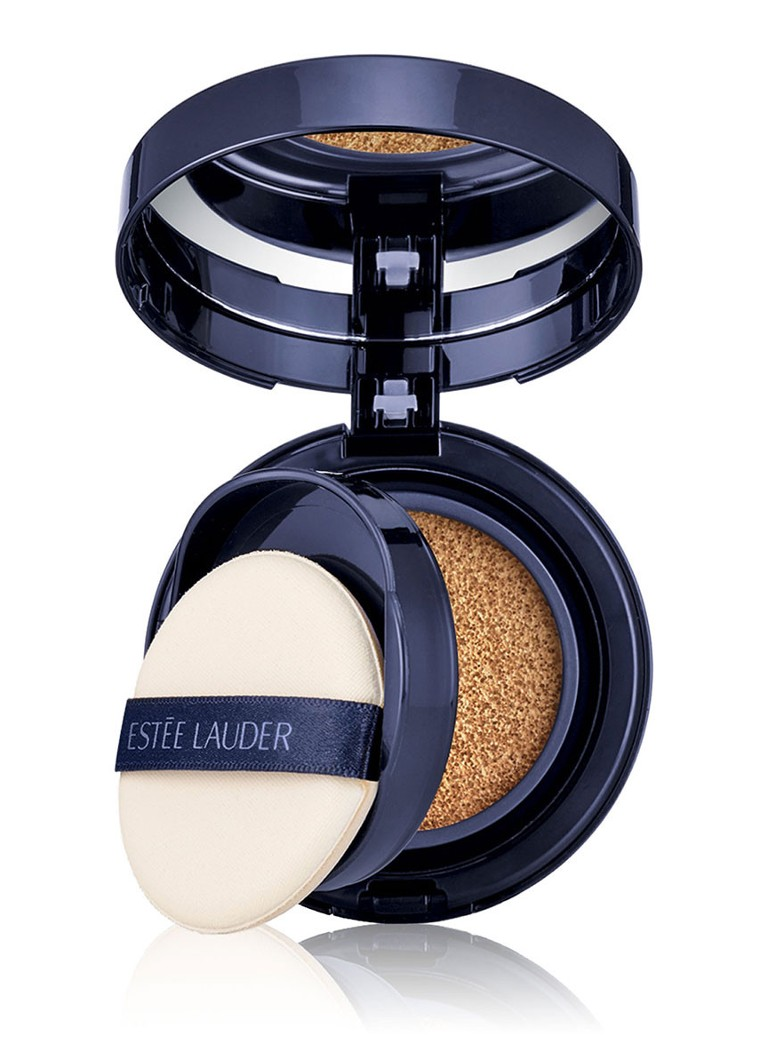 Estée Lauder Double Wear Cushion - foundation