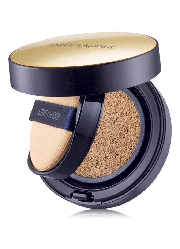 Image of Estee Lauder Double Wear Cushion BB SPF50 - compact foundation