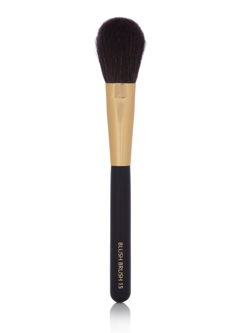 Estee Lauder Blush Brush 15 - kwast
