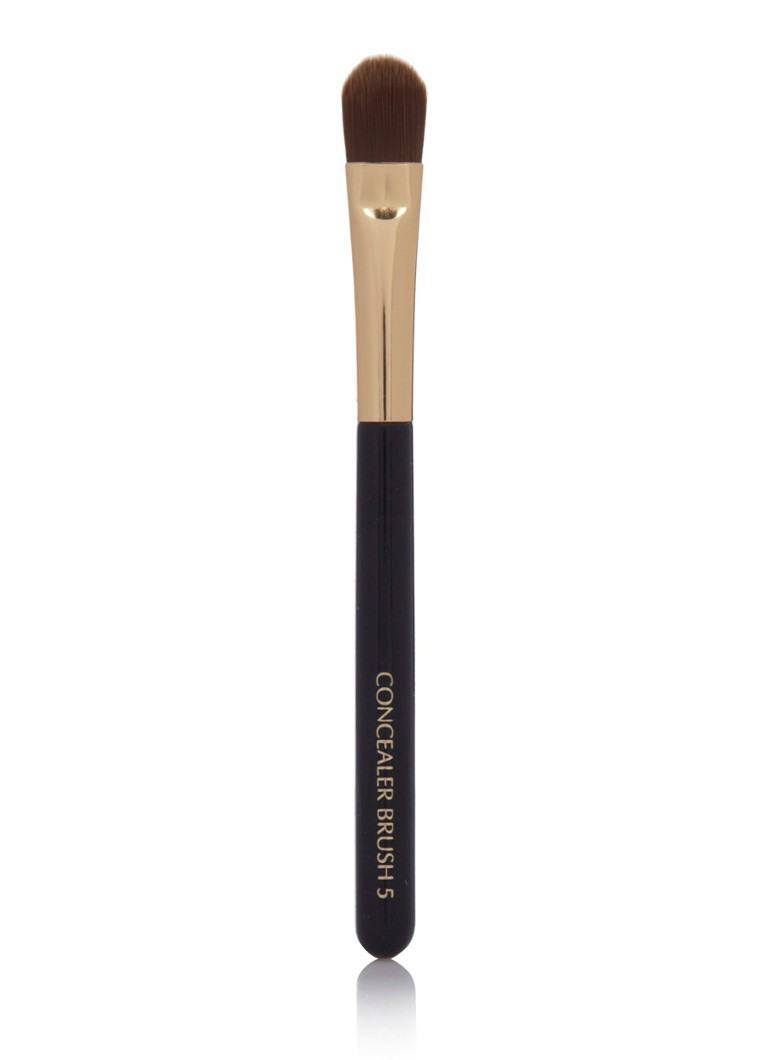 Image of Estee Lauder Concealer Brush 5 - kwast