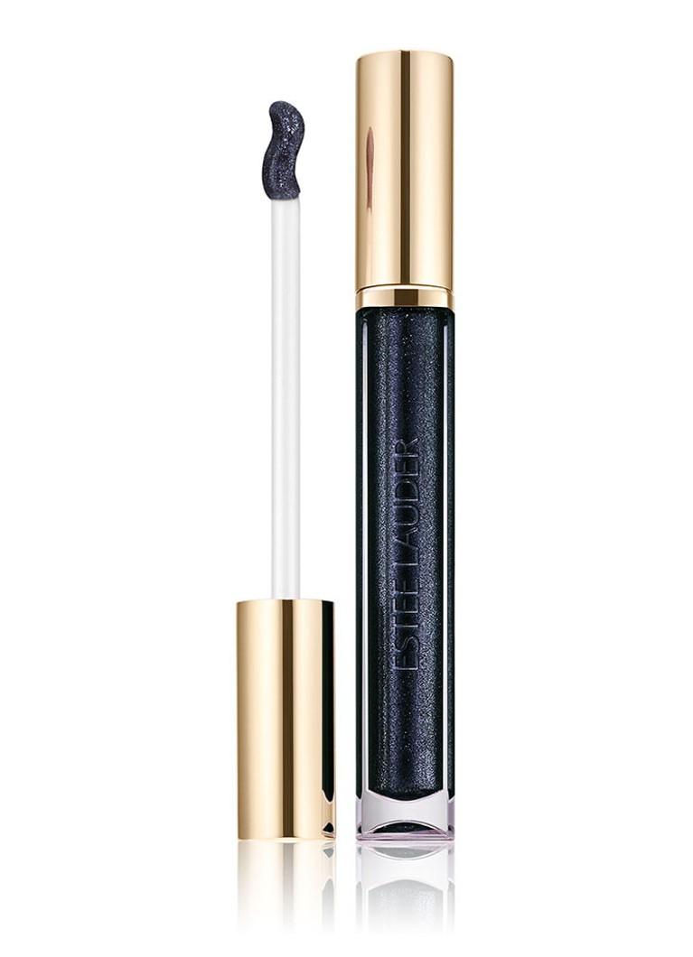 Estee Lauder Pure Color Love Liquid Lip - Sparkle - liquid lipstick