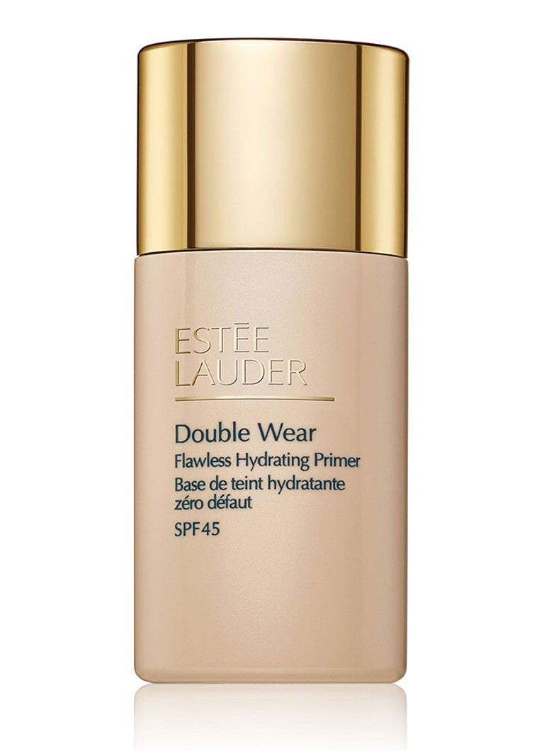 Image of Estee Lauder Double Wear Flawless Hydrating Primer SPF45