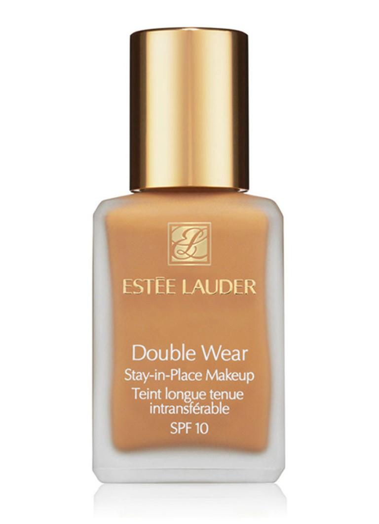 Estée Lauder Stay-in-Place Makeup SPF 10