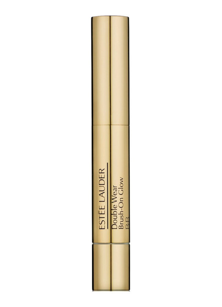Estée Lauder Double Wear Brush on Glow BB Highlighter