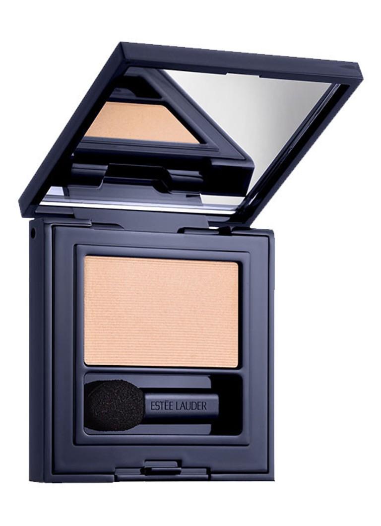 Make up Estée Lauder Pure Color Envy Eye Shadow   oogschaduw Hyper Teal