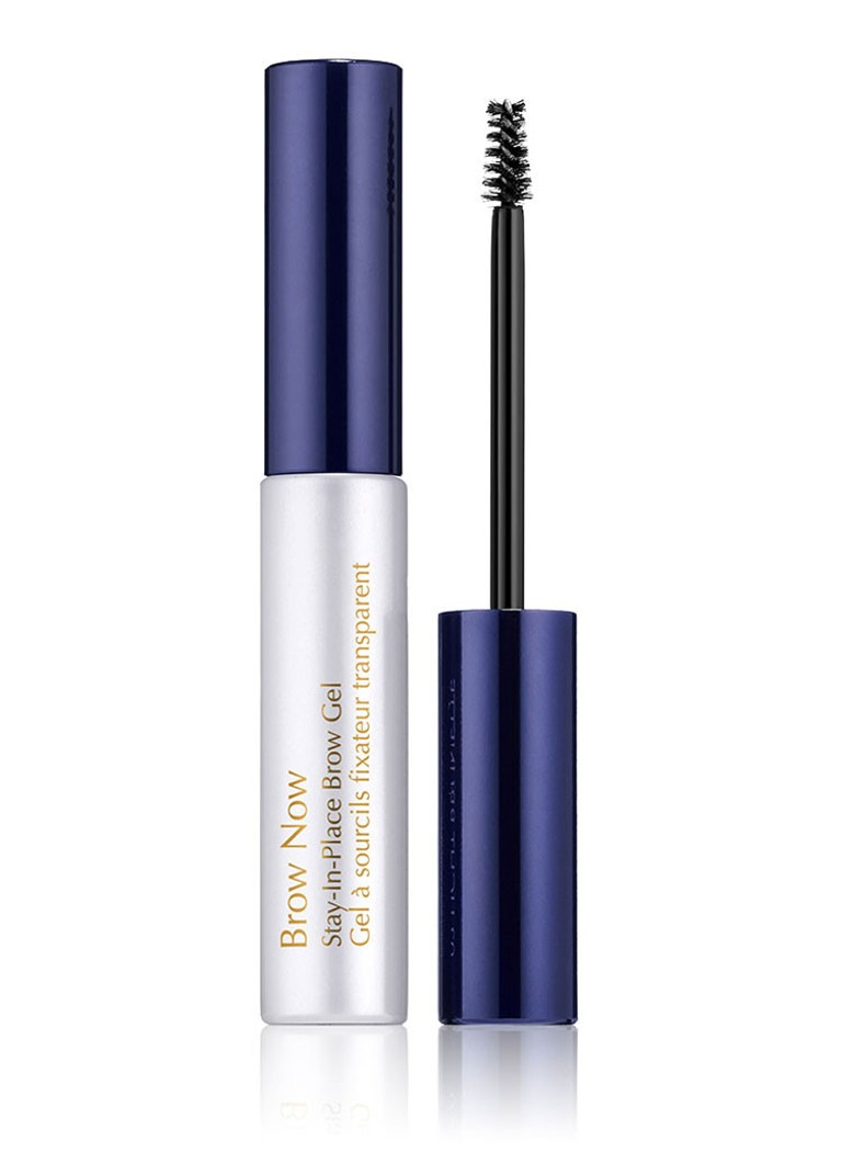 Estée Lauder Stay-In-Place Brow Gel