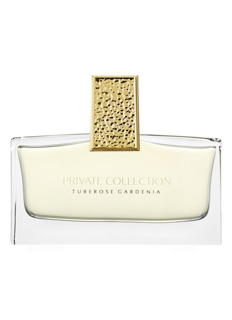 Estée Lauder Tuberose Gardenia Eau de Parfum