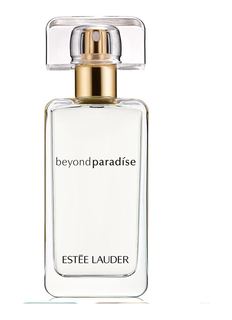 Estee Lauder Beyond Paradise Eau de Parfum