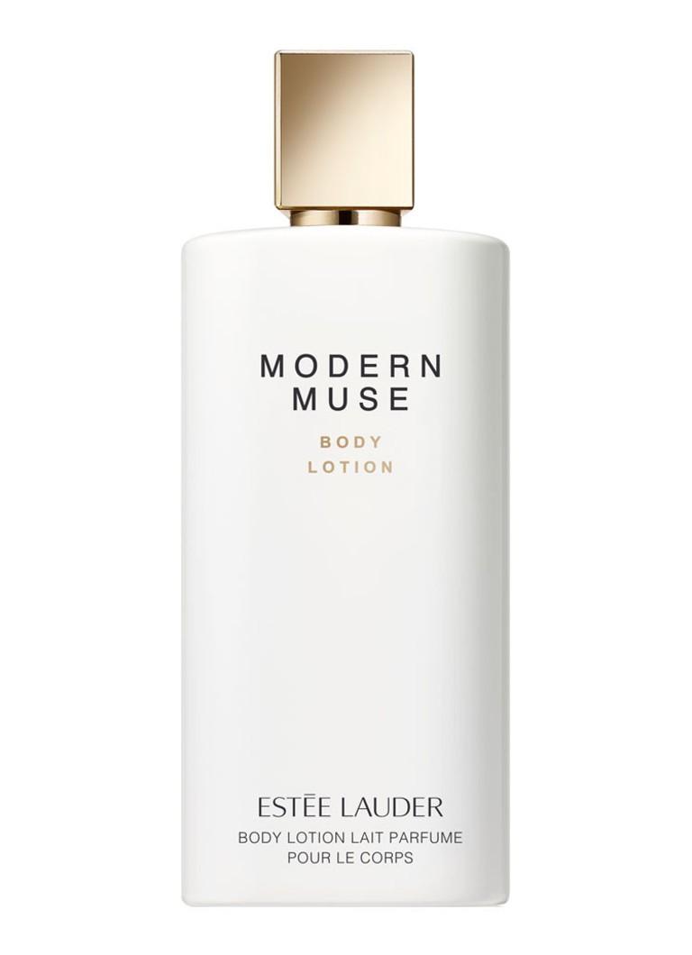 Estée Lauder Modern Muse Bodylotion