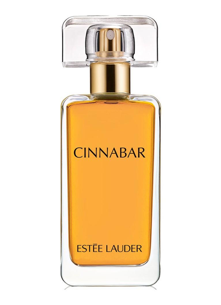 Estee Lauder Cinnabar Eau de Parfum