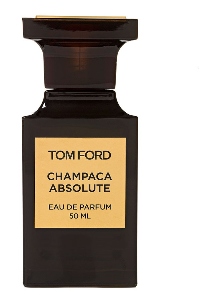 Tom Ford Champaca Absolue Eau de Parfum