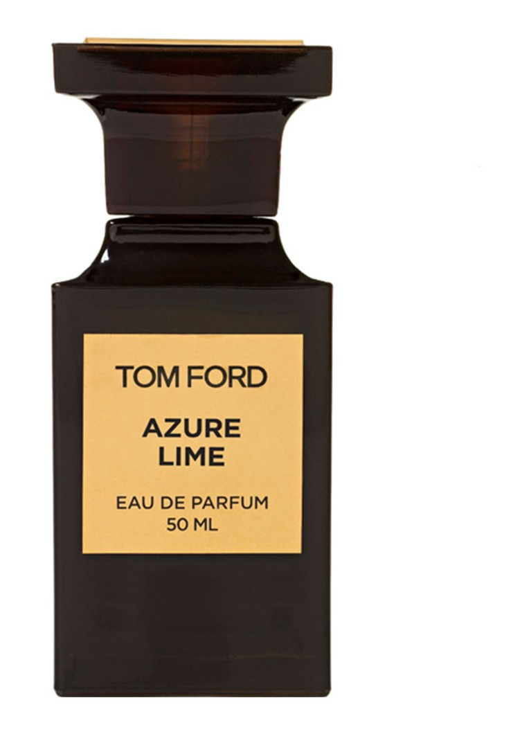 Tom Ford Azure Lime Eau de PArfum