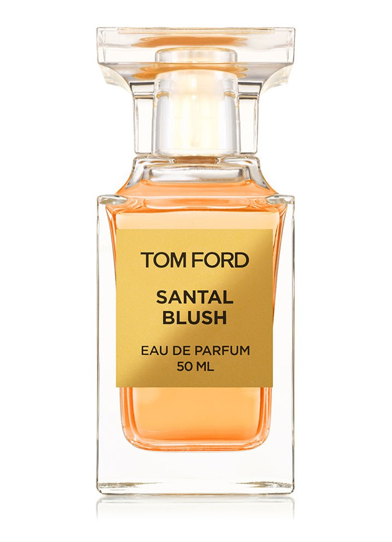 Tom Ford Santal Blush Eau de Parfum