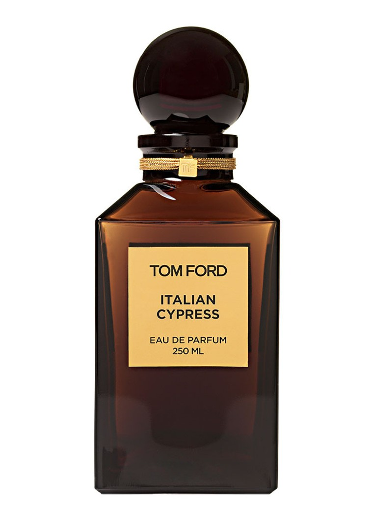 Tom Ford Italian Cypress Eau de Parfum Decanter