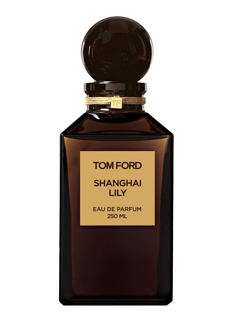 Tom Ford Shanghai Lily Eau de Parfum Decanter
