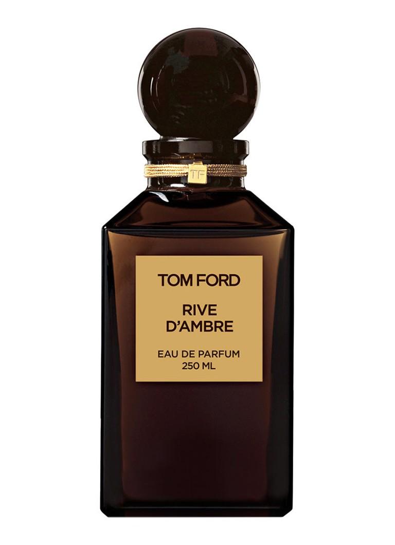 Tom Ford Rive D'Ambre Eau de Parfum Decanter