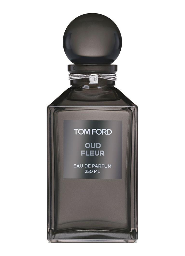 Tom Ford Oud Fleur Eau de Parfum Decanter