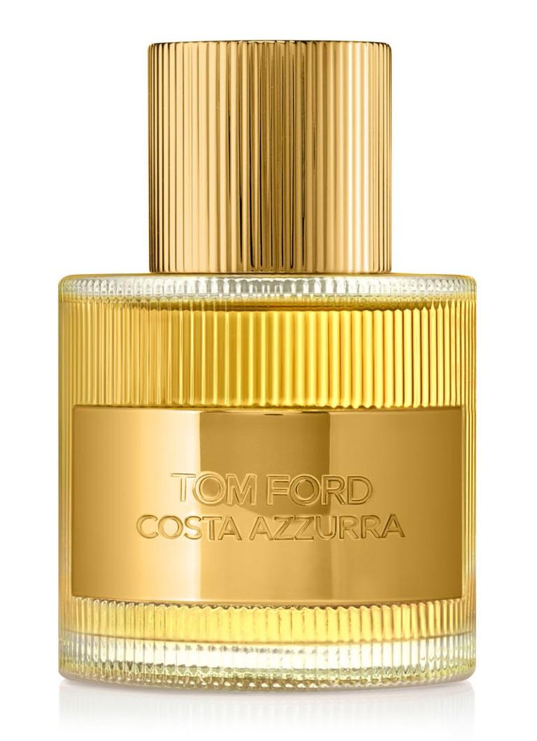 Costa Azzura Eau de Parfum