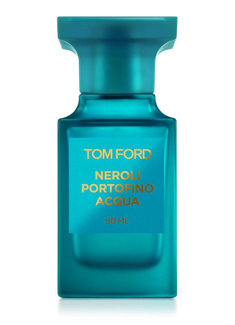 Tom Ford Neroli Portofina Acqua Eau de Parfum