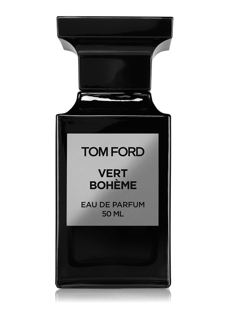Tom Ford Private Blend VERTS Bohéme Eau de Parfum