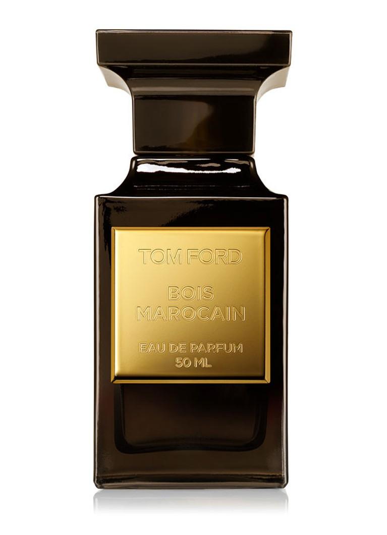 Tom Ford Private Blend: Bois Marocain Eau de Parfum