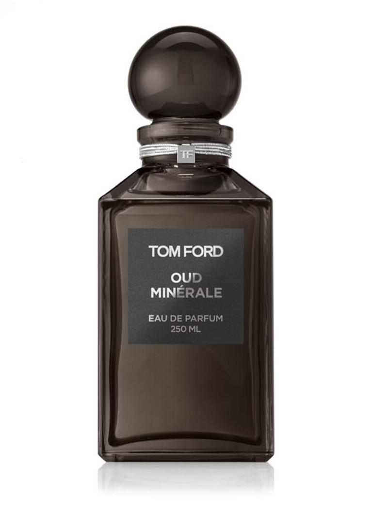 Tom Ford Oud Minérale Eau de Parfum Decanter