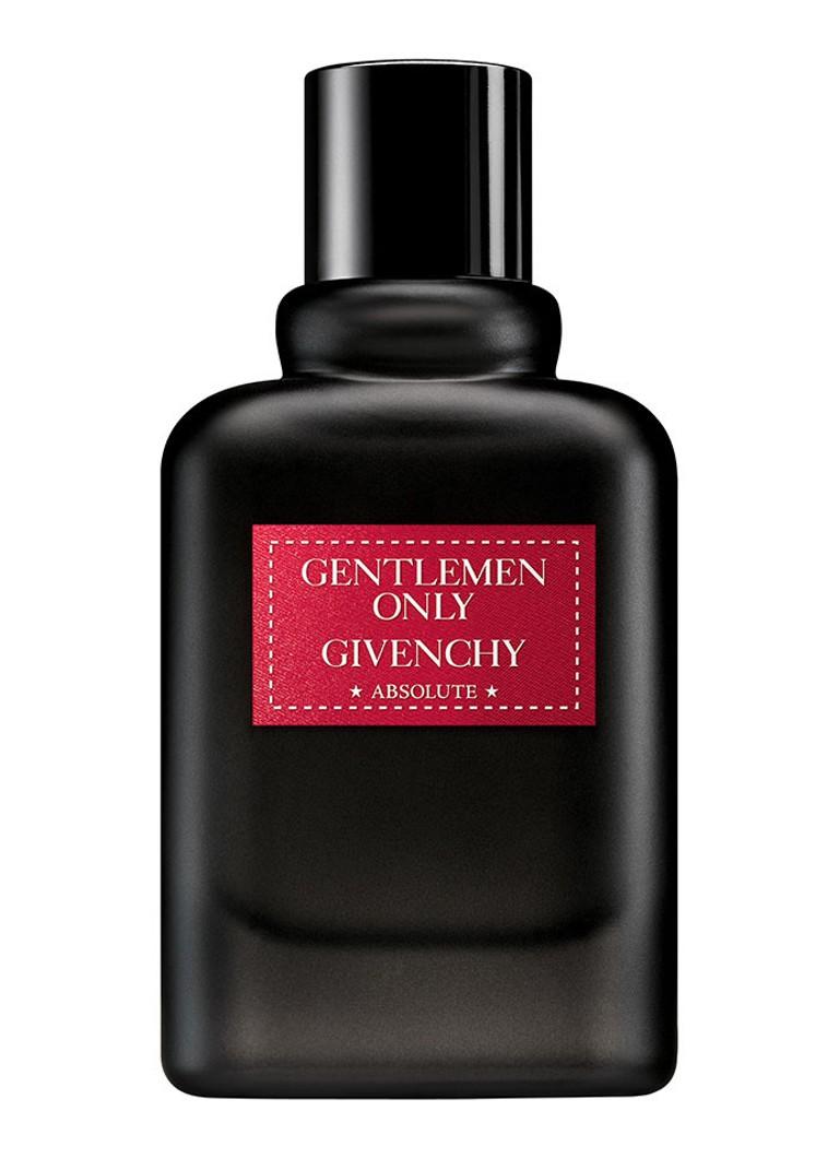 Givenchy Gentlemen Only ABSOLUTE Eau de Parfum