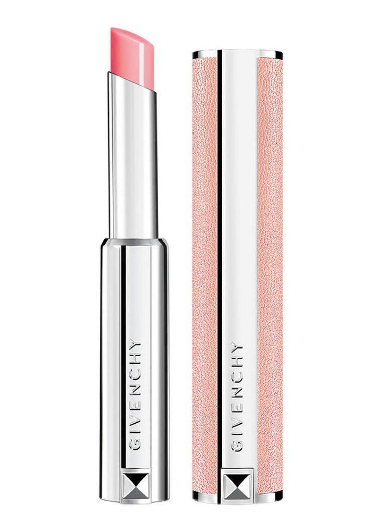 Givenchy Le Rouge Perfecto - lipbalsem