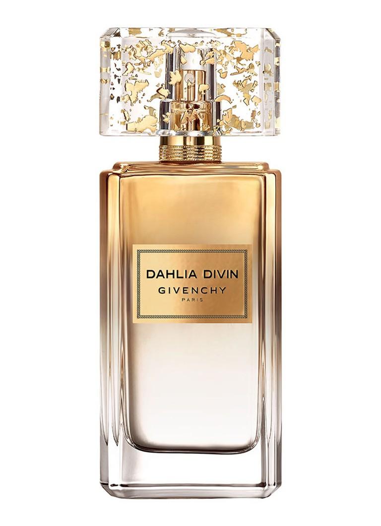 Givenchy Dahlia Divin Le NECTAR Eau de Parfum