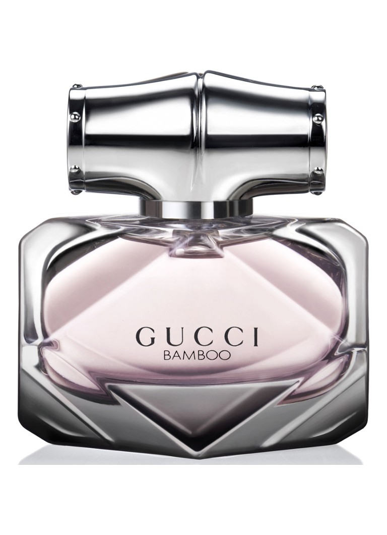 Gucci Bamboo Eau de Parfum thumbnail