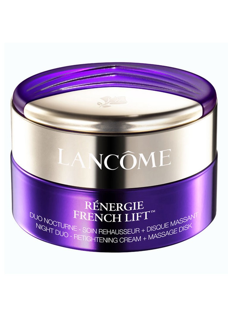 Lancôme Rénergie French Lift