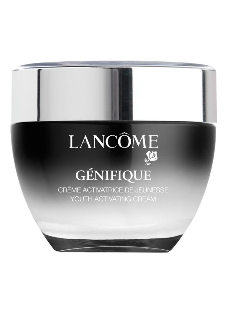 Lancôme Génifique Youth Activating crème