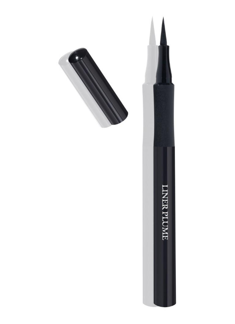 Make up Lancôme Liner Plume Eye liner 300 high definition   eyeliner 300 Noir