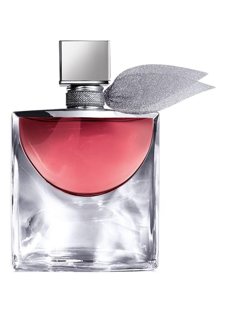 Lancôme La vie est belle L'Absolu de Parfum