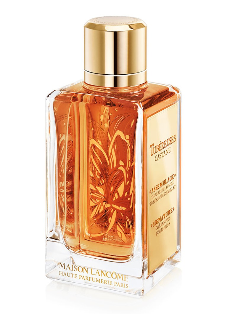 Lancôme Tubéreuses Castane Eau de Parfum