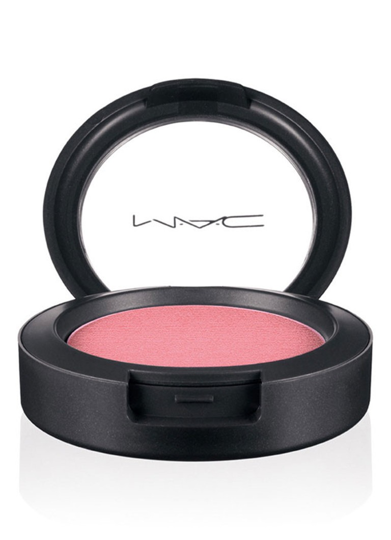 Make up M·A·C Pro Longwear Blush Baby Don t Go