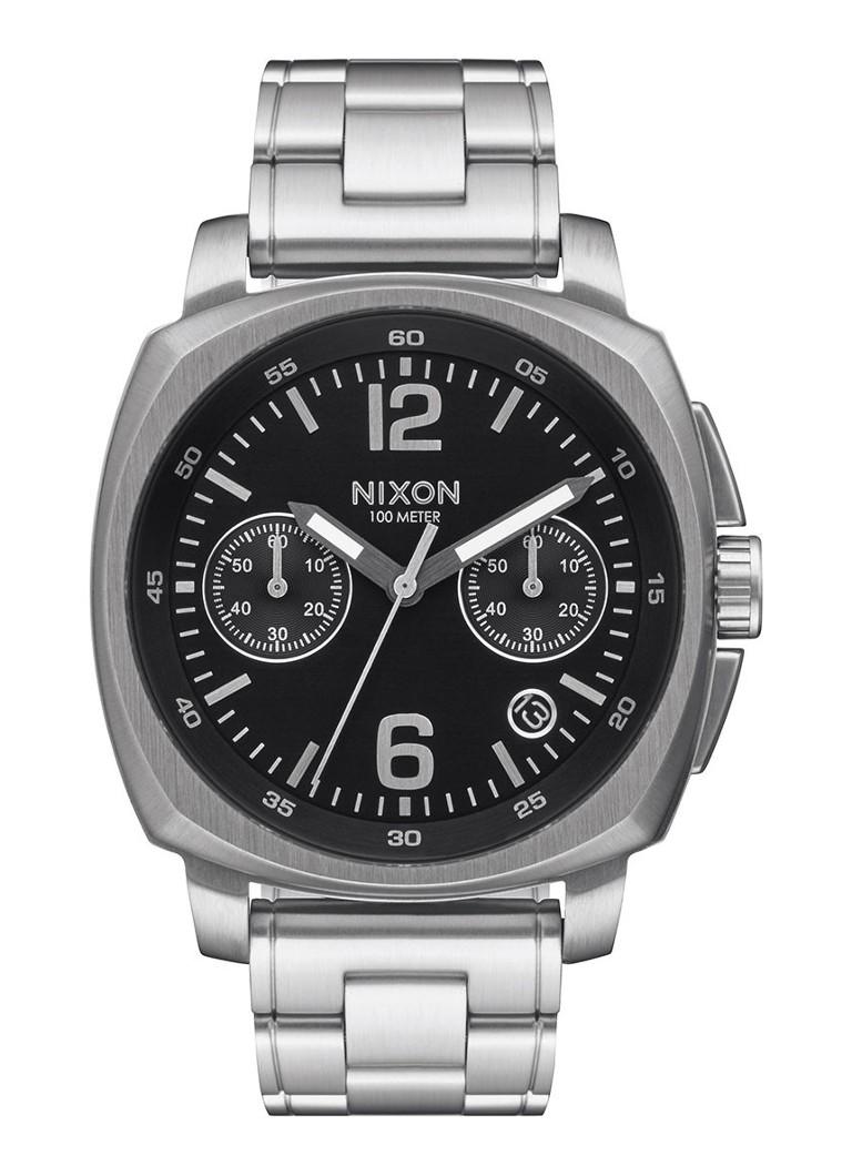 Nixon Horloge Charger A1071-000-00