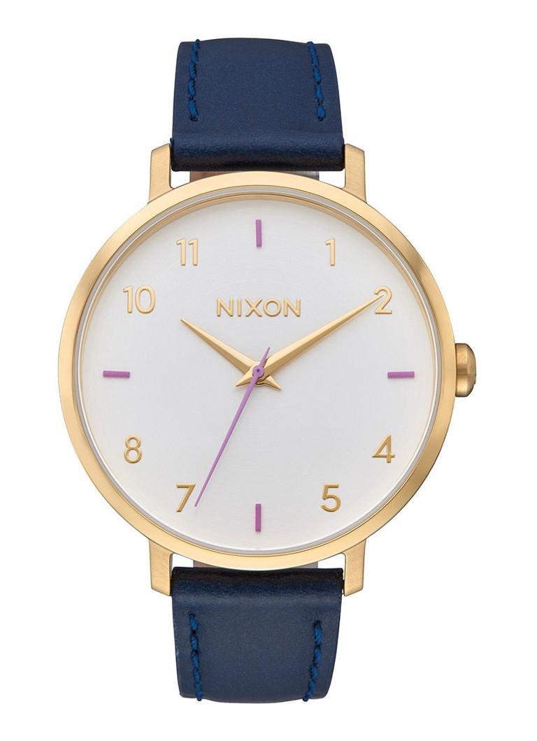Nixon Horloge Arrow A1091-151-00