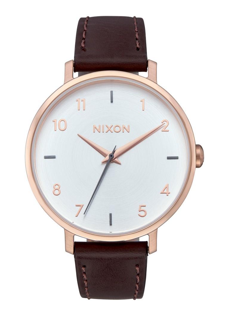 Nixon Horloge Arrow A1091-2369-00